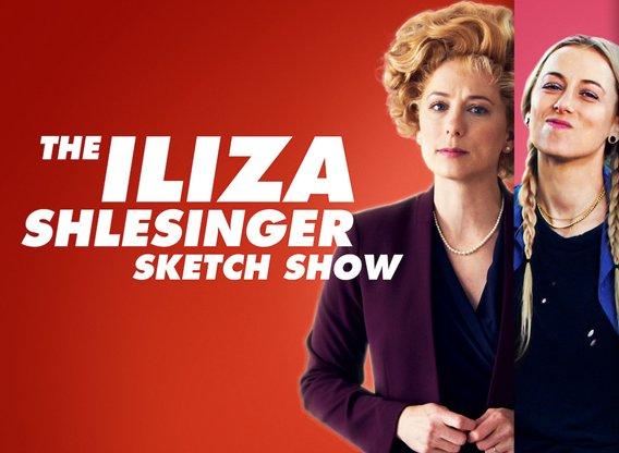 the-iliza-shlesinger-sketch-show